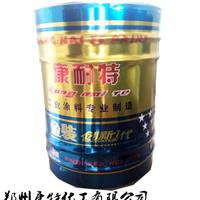 供应郑州最好的环氧耐磨地坪漆