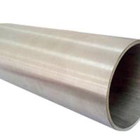 佛山最大的不锈钢椭圆管厂家