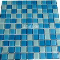 泳池瓷砖工程泳池瓷砖,别墅泳池马赛克瓷砖