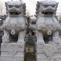 石狮子价格|济南石狮子|山东石狮|莒南石狮