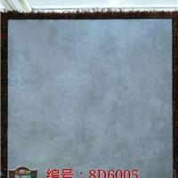 8D6005