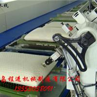 供应乳胶枕头机械-模具成型生产线