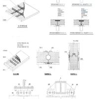 供应钢架构太空板轻质大型屋面板,信誉第一