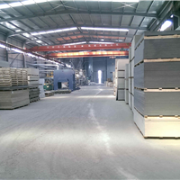 北京保温装饰硅酸钙板厂家