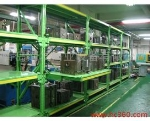 广州市永�工业设备有限公司
