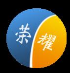河北荣耀试验仪器厂