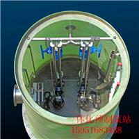 供应南京一体化预制泵站