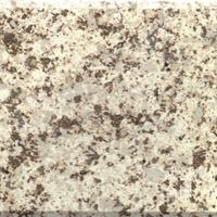 武汉液态花岗岩漆价格 奥的水包水多彩涂料
