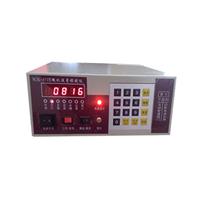 供应WJK-851型微机流量控制仪