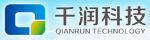 惠州市千润科技有限公司