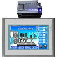 供水控制器  变频恒压供水 水泵智能控制器
