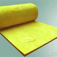 供应厂家直销玻璃棉板
