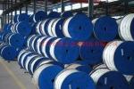 河北厂家生产销售镀锌钢绞线,价格可议