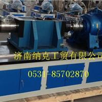 济南厂家供应风电大规格高强螺栓检测仪