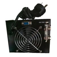 供应模拟量控制输出直流稳压电源