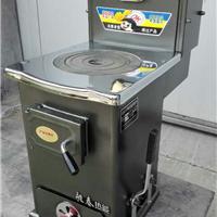 供应菏泽家用双水套采暖炉 采暖炉价格