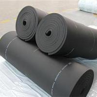 供应厂家直销橡塑保温板(洛阳市)