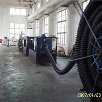 供应碳素管厂,户县现贷PE碳素管