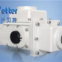电装DCL-10精小型电动头DCL电动球阀蝶阀