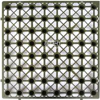 供应园林绿化【排水板】【植草格】 排水板