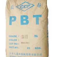 供应高韧性防火PBT玻增强级4115台湾长春
