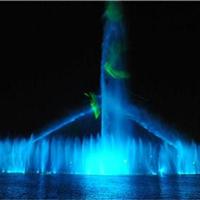供应贵州喷泉公司贵州音乐喷泉公司