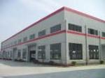 山东科工机械设备有限公司一公司