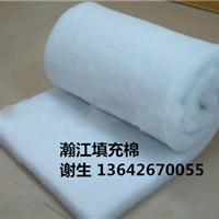 广州衡江建材无甲醛环保玻璃棉