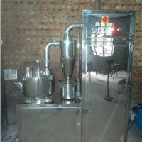 供应空气分离重压研磨式超微粉碎机