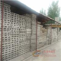 供应枣庄轻质隔墙板,环保质轻