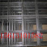 榆林屋面焊接钢丝网片 5*5CM地暖网片厂家