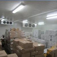冷库安装|郑州冷库安装|冷库工程