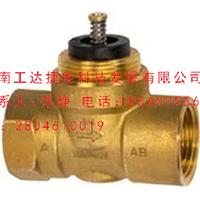 供应VAI61.50-63原装进口西门子电动球阀
