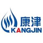广西康津水处理设备有限公司
