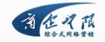 天津商企无限科技有限公司