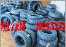 供应72B高碳钢丝 低碳素钢丝 弹簧钢线