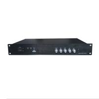 供应全新公共广播系统采播器NA932
