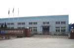 深圳市龙岗区平湖惠捷机械设备经营部