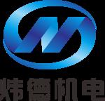 湘潭炜德机电设备有限公司