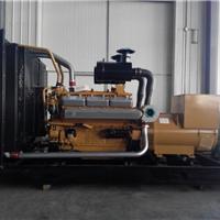 供应柴油发电机组 山东厂家直销 150kw上柴