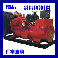 供应柴油发电机组 东风康明斯 20KW