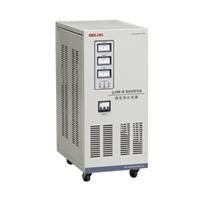 湖南德力西单相大功率稳压器DBW-50KAV价格