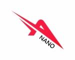 上海杳田纳米材料有限公司