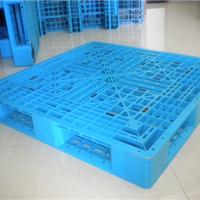 哈尔滨塑料拍子,塑料拍子厂家直销