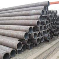 供应云南昆明焊管价格/昆明焊管厂家批发价