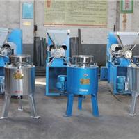 云南大型菜籽榨油机性能稳定经久耐用