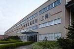 青钢金属建材(上海)有限公司