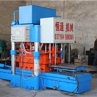你会保养优质水泥大瓦机z10吗