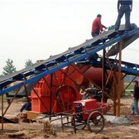 供应陕西大型彩钢瓦破碎机您用了吗