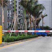 供应安快地下通道停车场系统